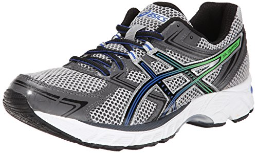asics-gel-equation-7-grey-mens-trainers-size-425-eu