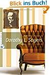 Dorothy L. Sayers: Leben, Werk, Gedanken