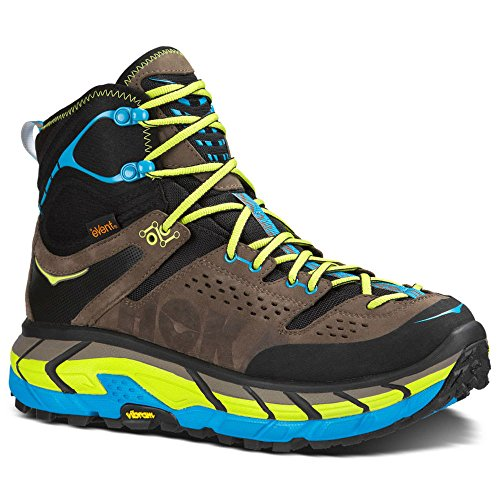 HOKA ONE ONE TOR ULTRA HI WP MIS.42