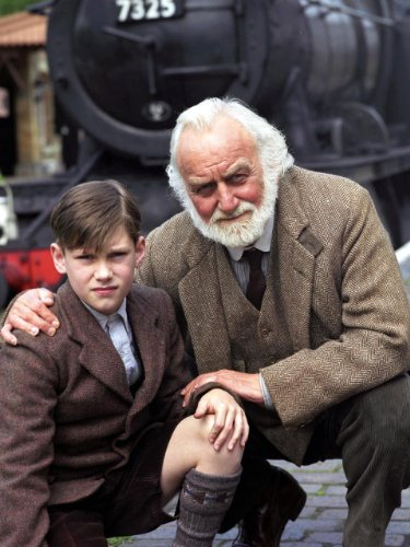 good night mister tom Goodnight mister tom now translated into 13 languages 'this splendid first novel is unashamedly and gloriously sentimental and it cannot fail to be loved by.