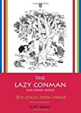The Lazy Conman and Other Stories