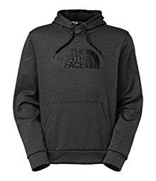The North Face Mens Surgent Hoodie (Medium)