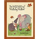 The Wizard of Wallaby Wallow