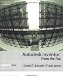 Autodesk Inventor From The Top