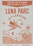 img - for Luna Park en pijamarama book / textbook / text book