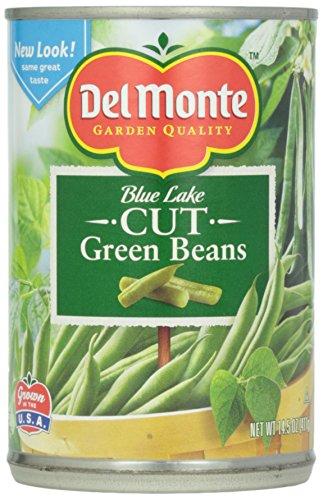 del-monte-foods-cut-green-beans-145-oz