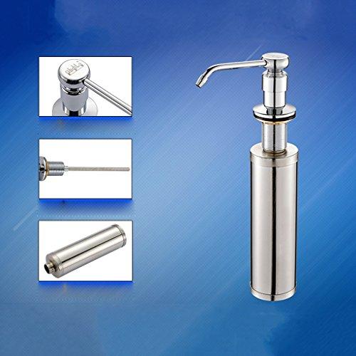 fregadero-de-la-cocina-dispensador-de-jabon-fregadero-con-la-cabeza-accesorios-cuenca-botellas-de-de