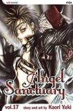 Angel Sanctuary, Vol. 17 (1421505231) by Yuki, Kaori