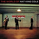 """Unforgettable (Duet with Nat """"King"""" Cole) (2000 Digital Remaster)"""