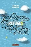 vignette de 'Refuges (Annelise Heurtier)'