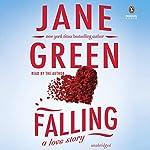 Falling   Jane Green
