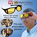 WO Vision Care Visual Correction Glasses Exercise Improve Eye Eyesight Eyewear