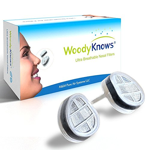 woodyknows-ultra-breathable-nose-nasal-filters-new-model-for-hay-fever-pollen-dust-allergies-pet-hai