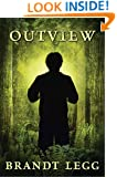 Outview (The Inner Movement Book 1)