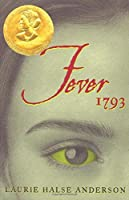 Fever 1793 (Seeds of America Trilogy)