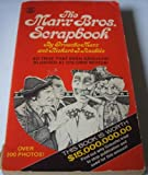 The Marx Bros. Scrapbook (0448119072) by Groucho Marx