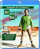 Breaking Bad - Saison 1 [Internacional] [Blu-ray]