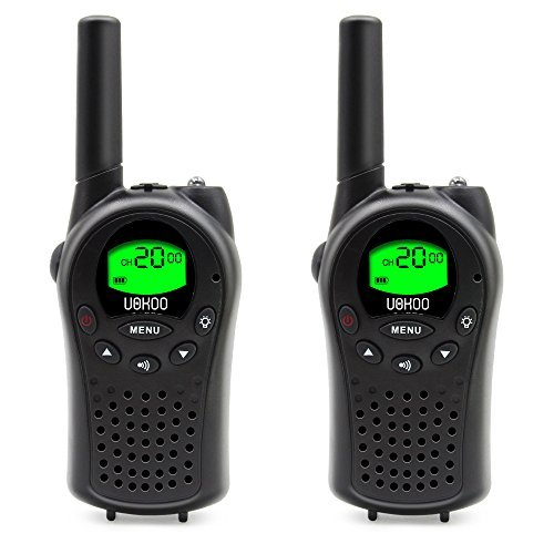 walkie-talkies-for-kids-uokoo-mini-radios-walkie-talkies-22-channel-frs-gmrs-400-470mhz-intelligent-
