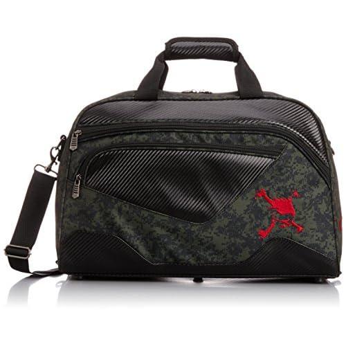 [オークリー] Oakley SKULL BOSTON BAG 8.0 92701JP-86V 86V (Dark Brush)