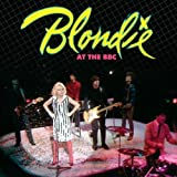 Blondie At The BBCby Blondie