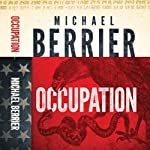 Occupation | Michael Berrier