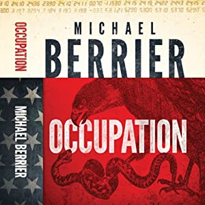 Occupation Audiobook