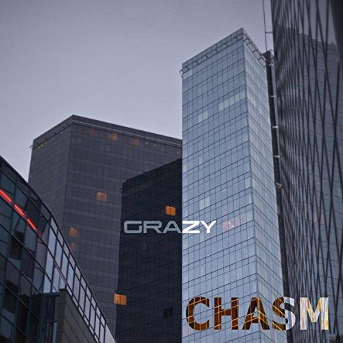 Chasm (Original Mix)