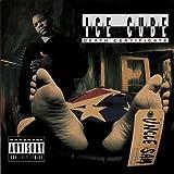 Death Certificateby Ice Cube