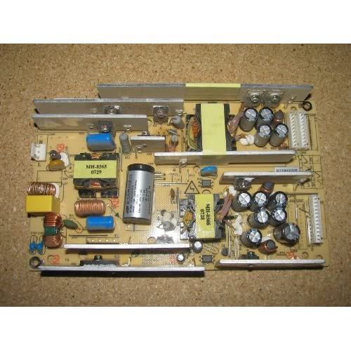 Amazon.com: TOM202CABB R4041203025 Power Supply