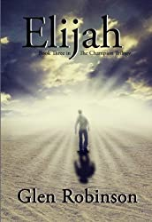 Elijah (The Champion Trilogy Book 3)