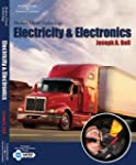 Modern Diesel Technology: Electricity...