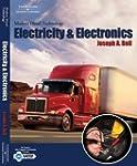 Modern Diesel Technology: Electricity...