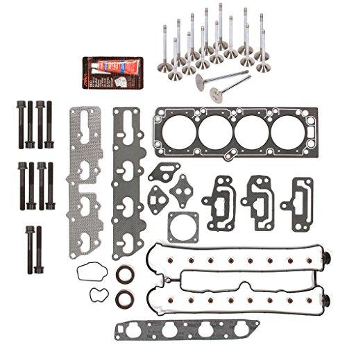 evergreen-hshbiev7012-head-gasket-set-head-bolts-intake-exhaust-valves-fit-daewoo-isuzu-suzuki-foren
