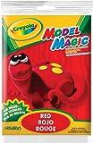 Crayola 113 gm Model Magic, Red