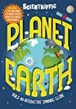 img - for Scientriffic: Planet Earth book / textbook / text book