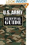 Army Survival