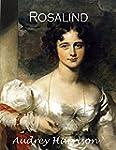 Rosalind: A Regency Romance (The Four...