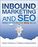 Image of Inbound Marketing and SEO: Insights from the Moz Blog