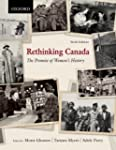 Rethinking Canada: The Promise of Wom...