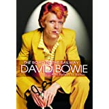 David Bowie -The Road To The Railway [DVD] [2011] [NTSC]by David Bowie