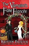The Vampire's Fake Fiancee (Nocturne Falls)