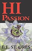 HI Passion