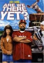 Are We There Yet & Sneek Peek of Are We Done Yet [DVD]<br>$401.00