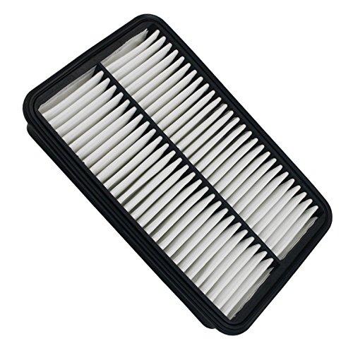 Beck Arnley  042-1537  Air Filter
