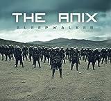 echange, troc Anix - Sleepwalker