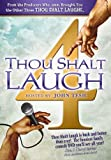 Thou Shalt Laugh 4