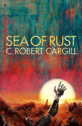 sea-of-rust
