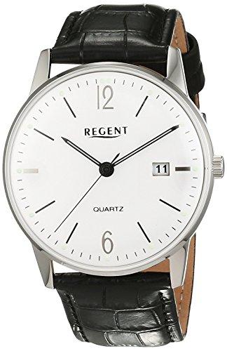 regent-herren-armbanduhr-analog-quarz-leder-11110730