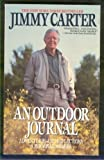 OUTDOOR JOURNAL (0553347810) by Carter, Jimmy