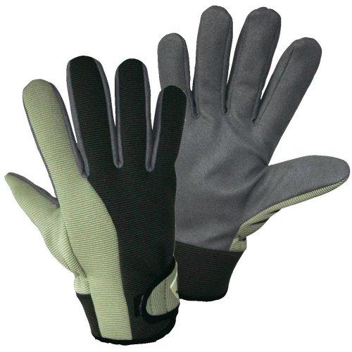 plantador-de-confort-guantes-gr8
